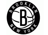 Brooklyn New York Nets box business partner Fidelity Paper Supply